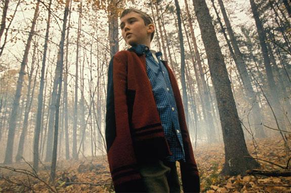 godsend2 dans Films fantastiques : Godsend