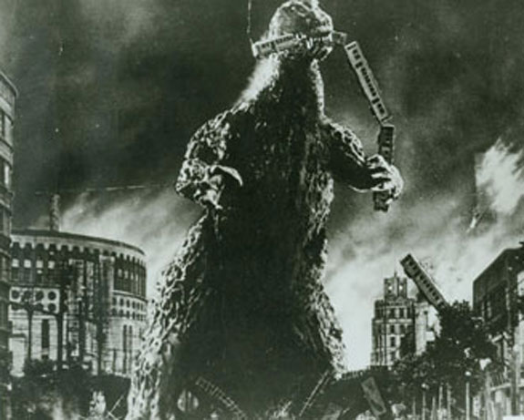 godzilla1954a.jpg